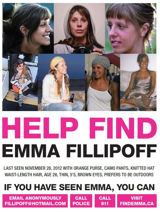 emma-fillipoff-poster.jpg