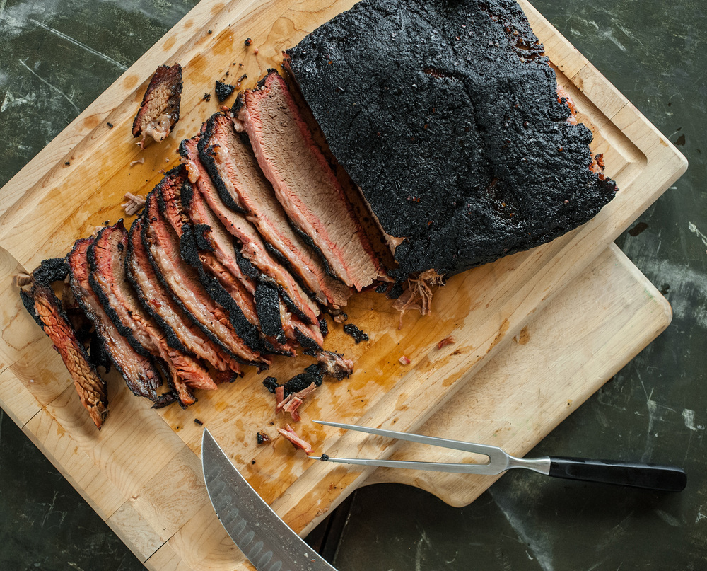 tdons_dry_rub_brisket_finish.jpg