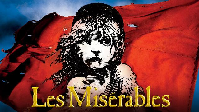 les-miserables-the-musical-at-the-queens-theatre_les-misrables-at-the-queens-theatre_803adcc0d0ff717a08eba4de29230b0b.jpg