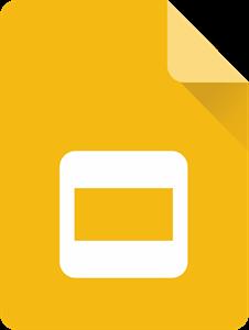 google-slides-logo-1B083B4C03-seeklogo.com.png