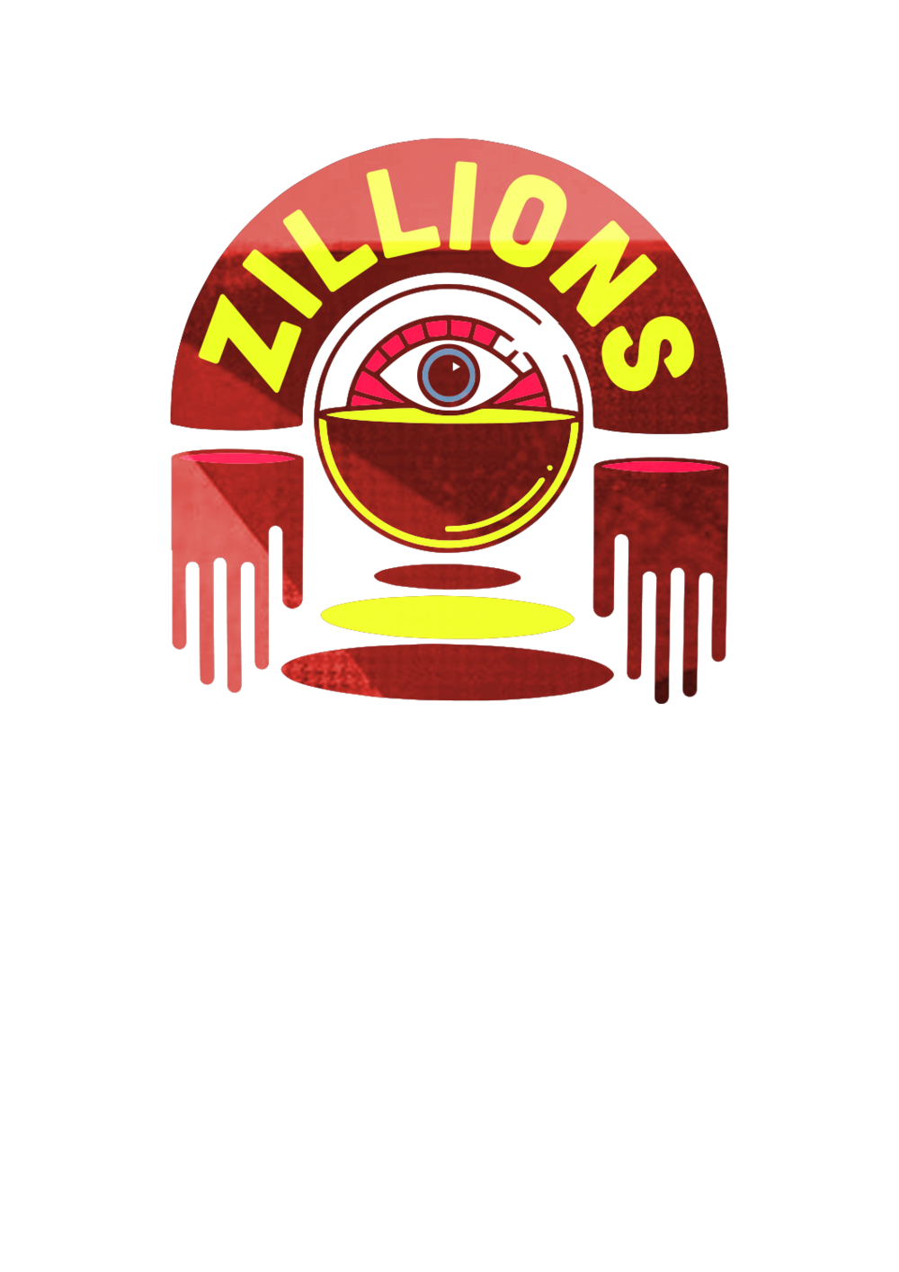 zillions2.png