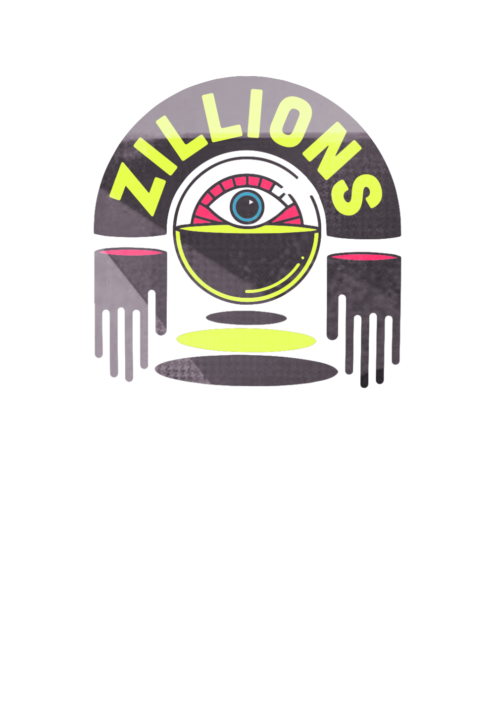 zillions3.png