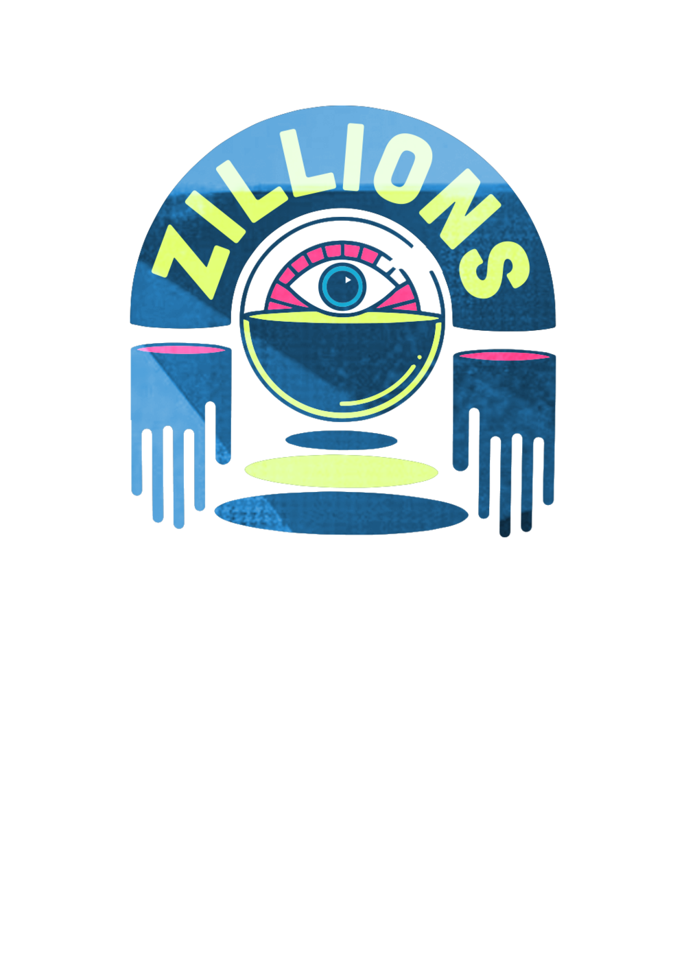 zillions6.png