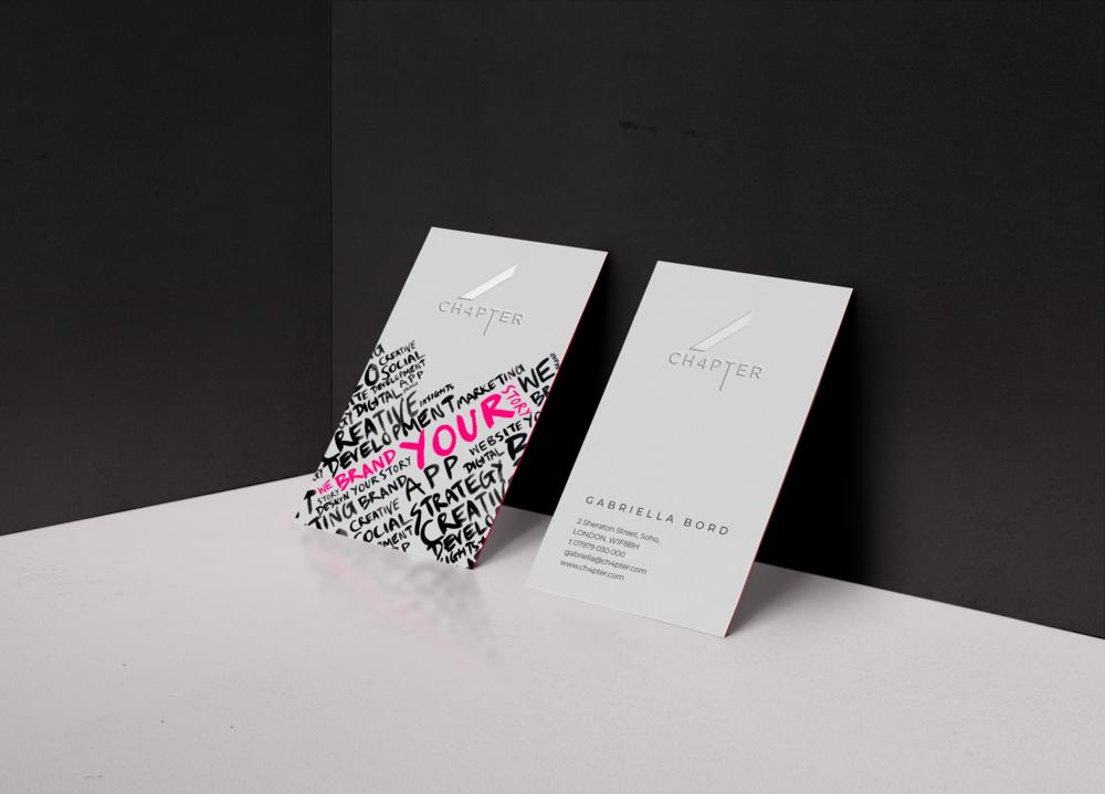Final business card mock up.png