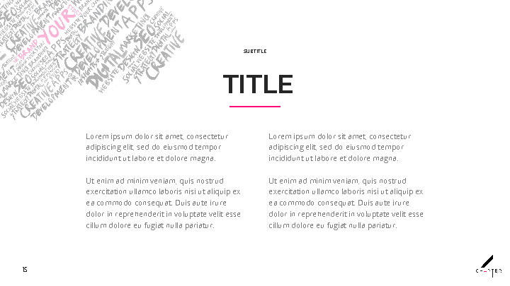 CH4PTER-Presentation-template 01_Page_15.jpg