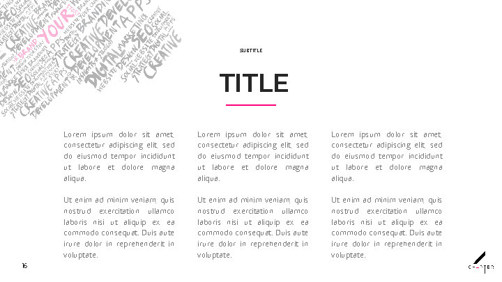 CH4PTER-Presentation-template 01_Page_16.jpg
