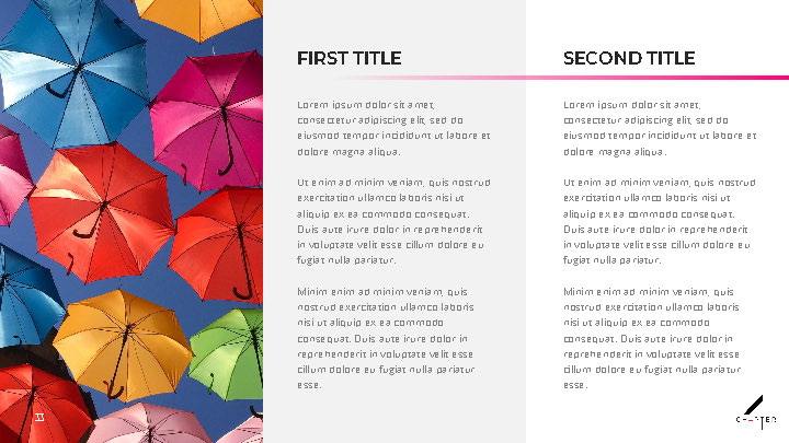 CH4PTER-Presentation-template 01_Page_33.jpg
