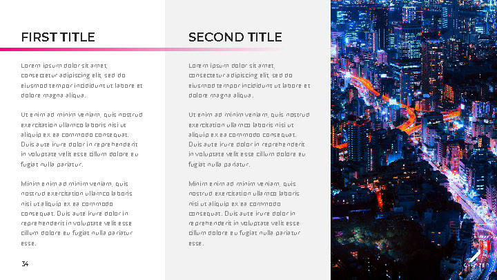 CH4PTER-Presentation-template 01_Page_34.jpg