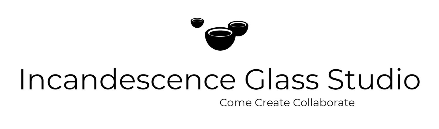 Incandescence Glass Studio