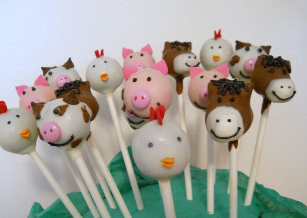 Barnyard Animals 3.6.2012 050.JPG