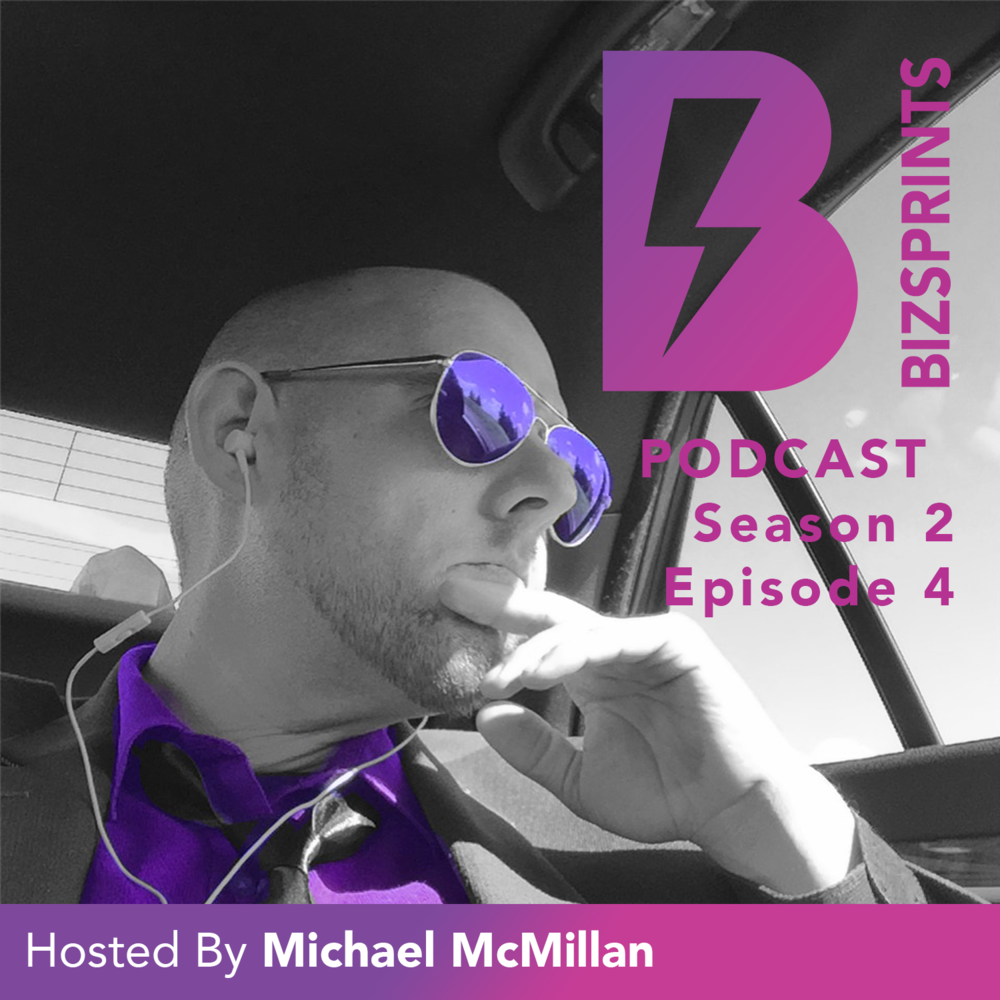 BizSprints Podcast_S2Ep4.png