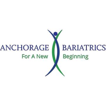 Anch-Bariatrics-logo.png