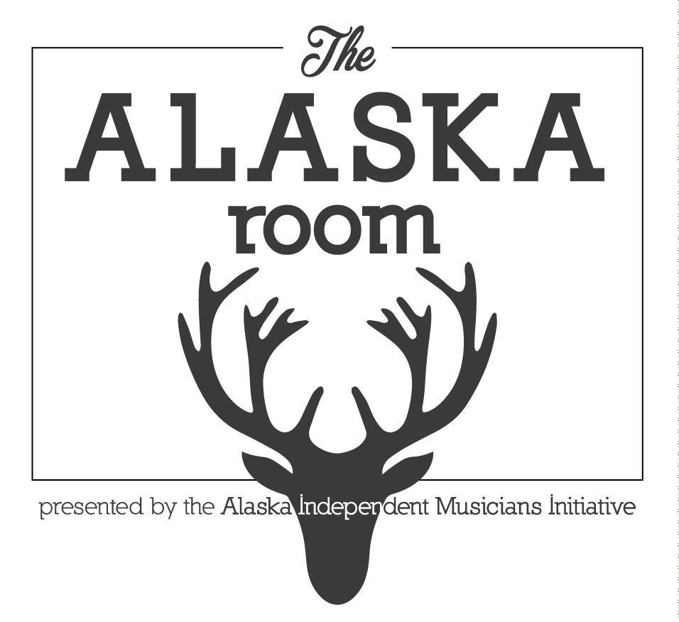 Alaska-Room-2.jpg