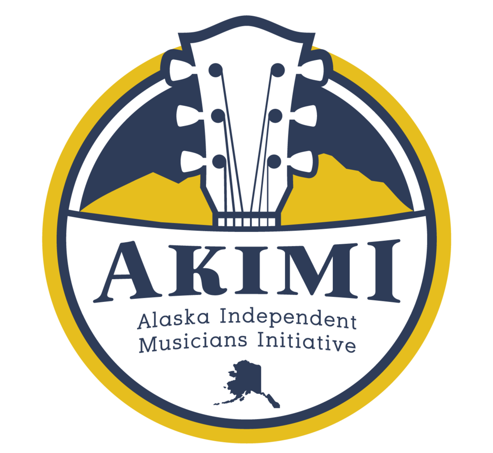 AKIMI-logo-twocolor-FINAL.png