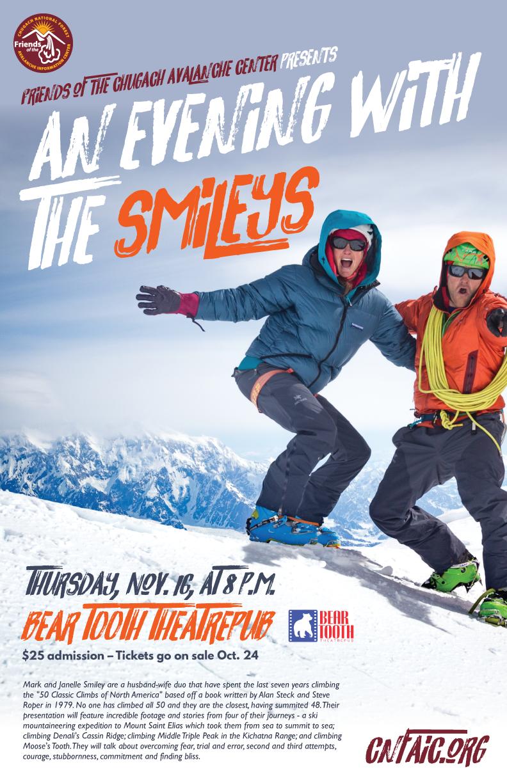 Smileys-poster-online.png