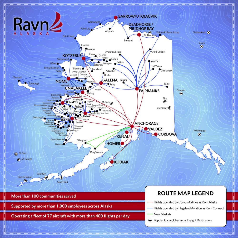 Ravn-flight-map-brochure2.jpg