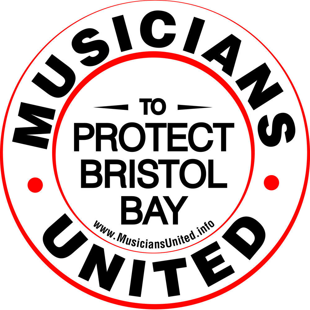 Copy of MusiciansUnitedPatch.v5.www.jpg