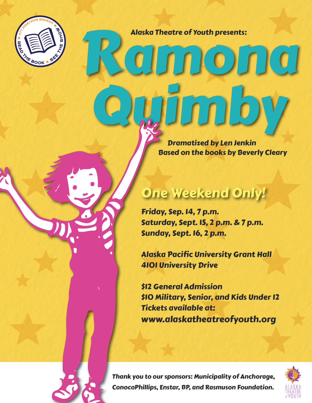 Ramona-poster_online.png
