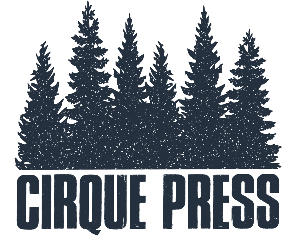 Final-Cirque-logo.png
