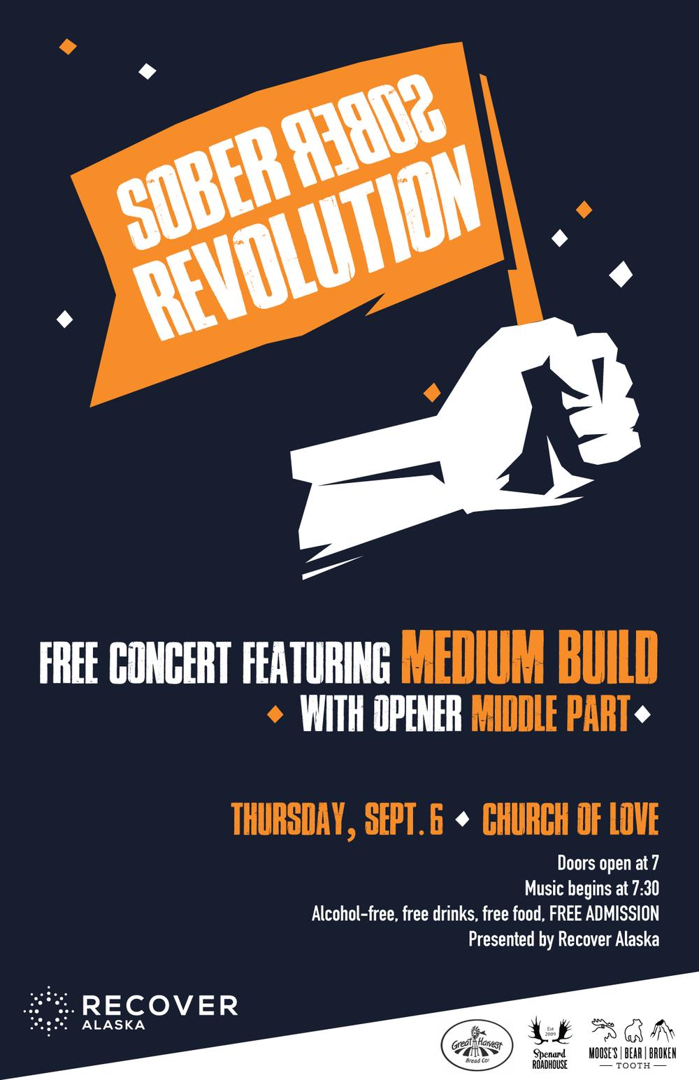 Sober-revolution-ONLINE.png