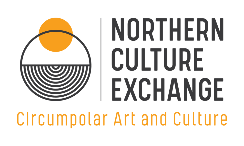 Northern Culture Exchange logo