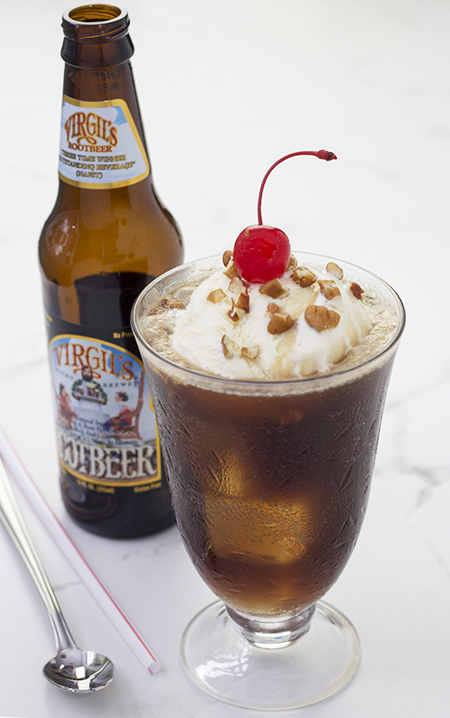 root-beer-float.jpeg