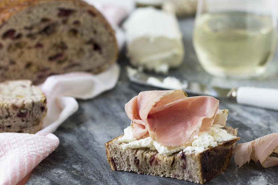 Ham and Goat Cheese -Redo-0785.png