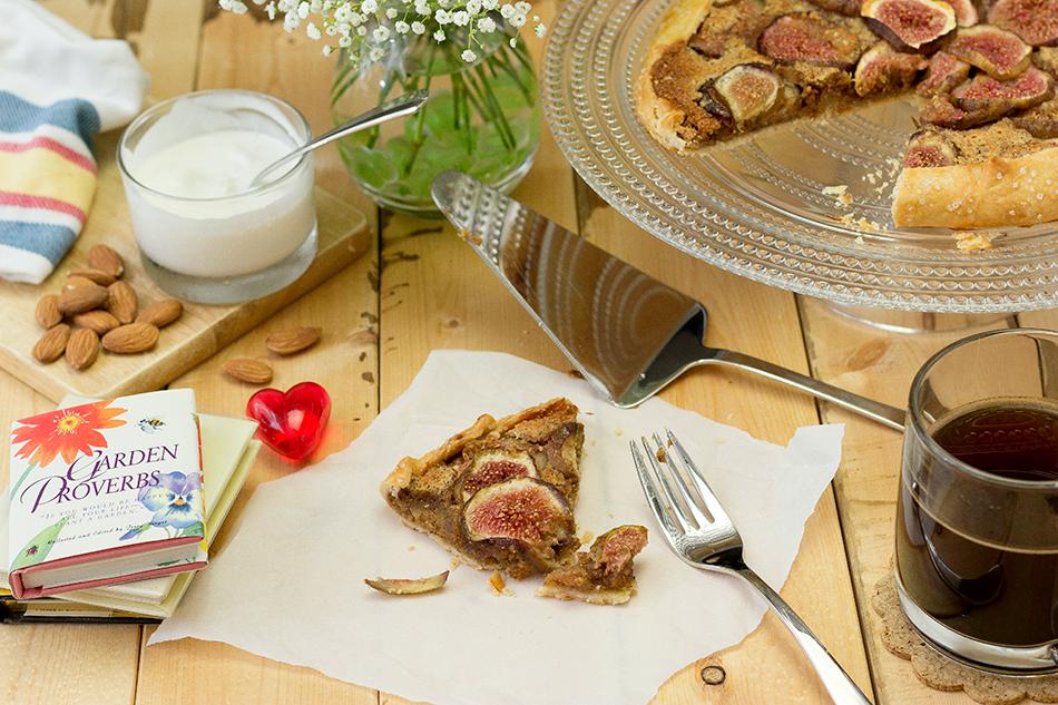vanilla-fig-tart.png
