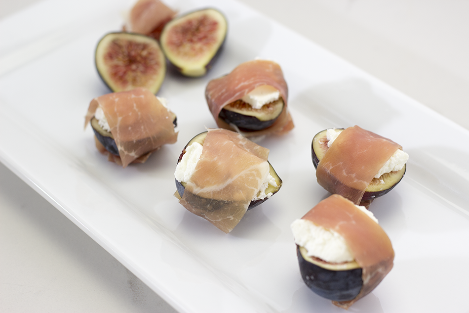 fig-goat-cheese-proscruitto.png