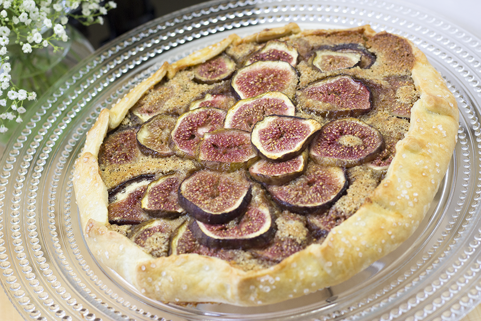 fig-tart.png