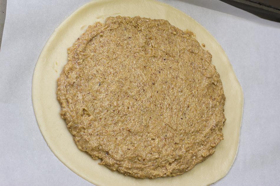 almond-frangipane-filling.png