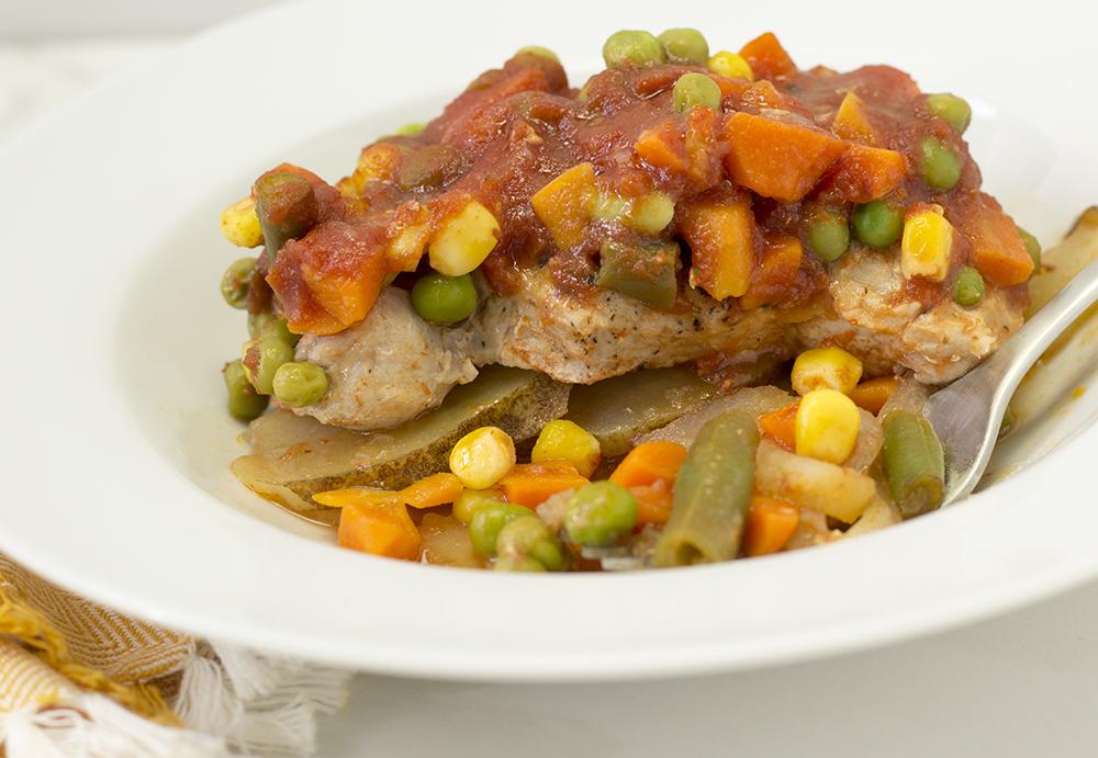 pork-chop-casserole.jpeg