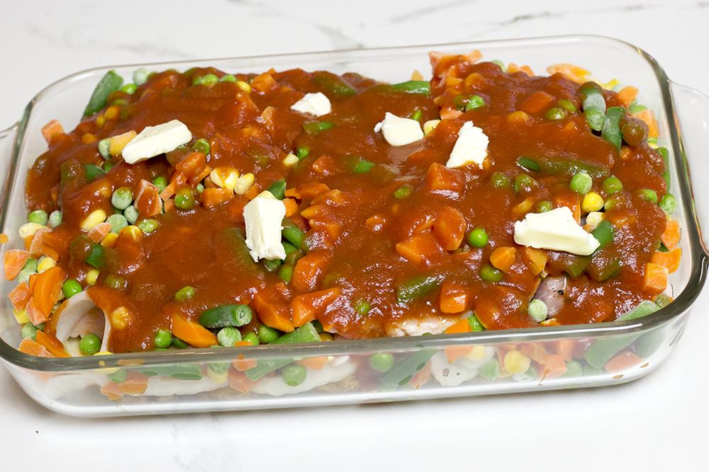 pork-chop-casserole.png