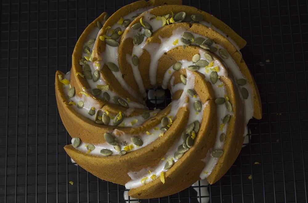 pumpkin-spice-bundt-cake.png