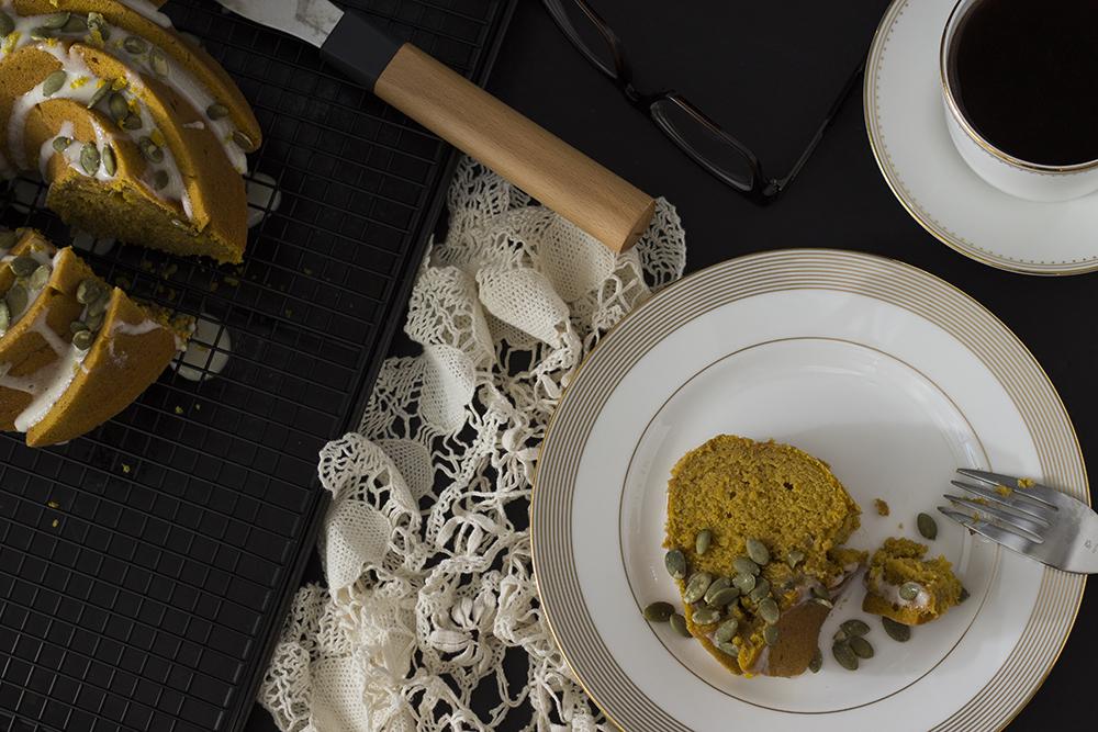 plated-pumpkin-spice-bundt-cake.png