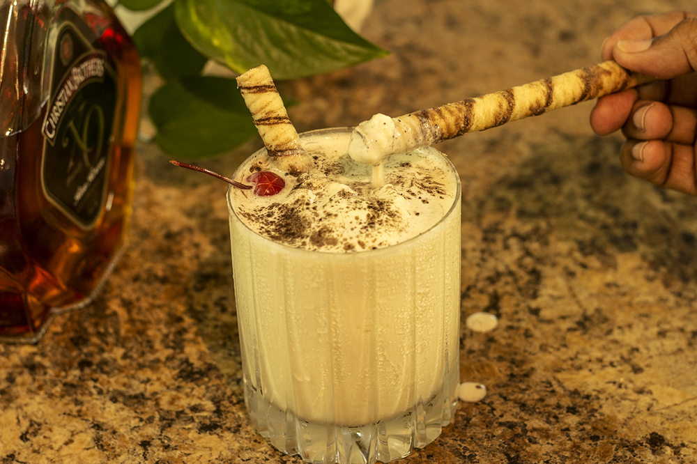 Brandy Alexander V2 with Hand -4559.png