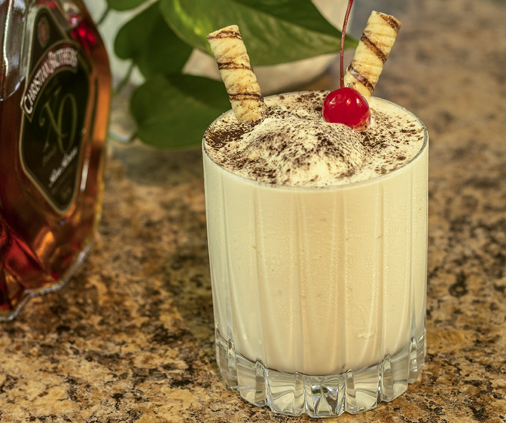 ice-cream-brandy-alexander.png