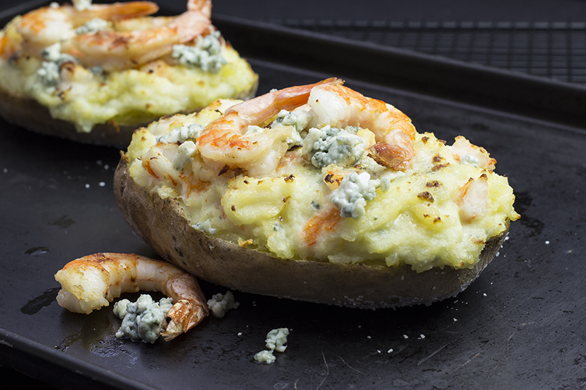 twice-baked-potatoes-shrimp-blue-cheese.jpeg