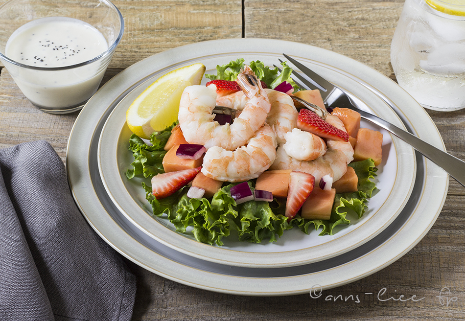 plated_shrimp_papaya_salad.jpg