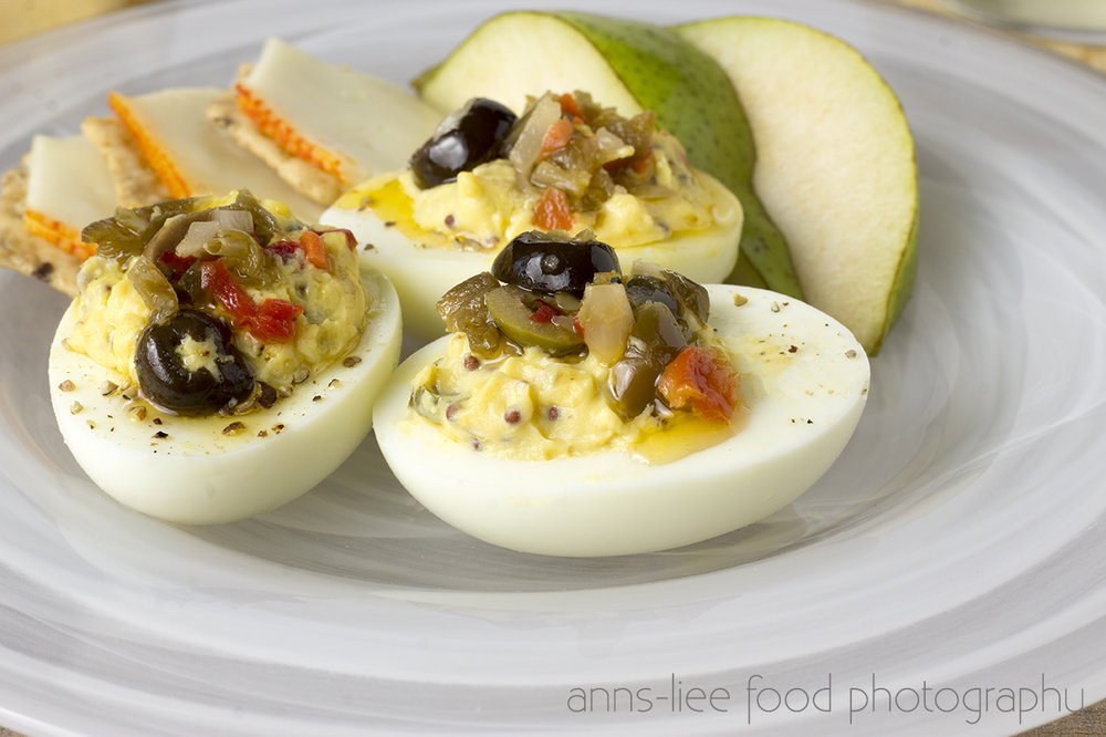 stuffed-hard-boiled-eggs.jpg