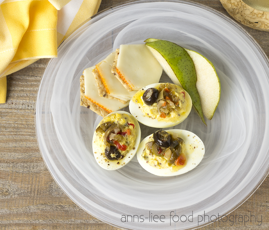 olive-stuffed-hard-boiled-eggs.jpg