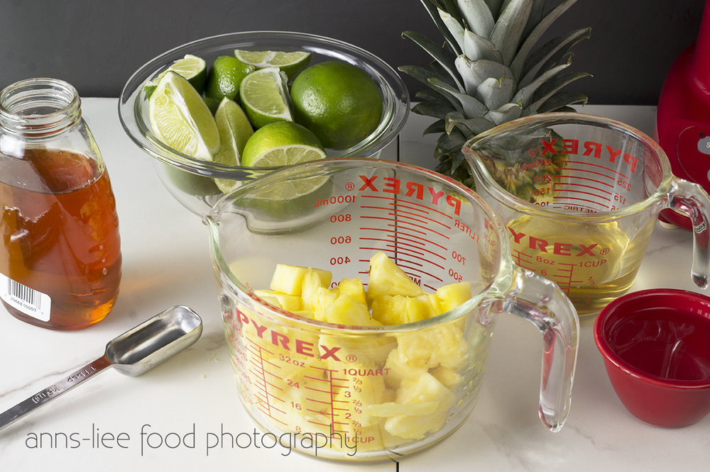 ingredients-pineapple-margarita.jpg