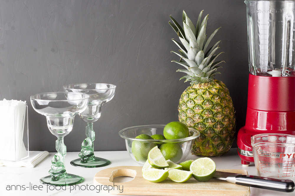 tools-make-pineapple-margarita.jpg