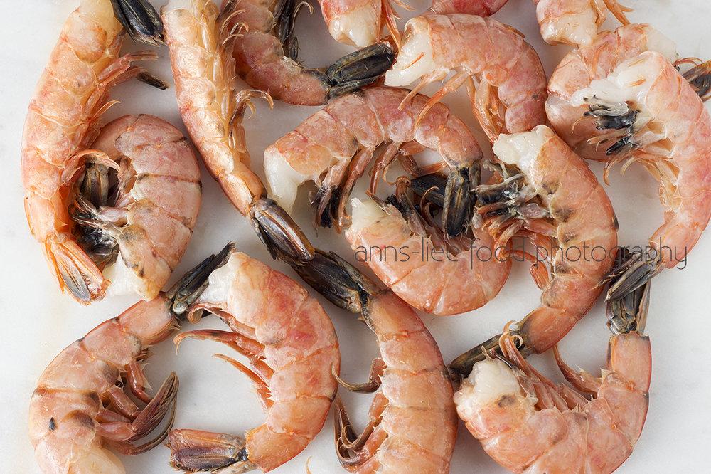 015 MSL Shrimps Argentine-8872.jpg