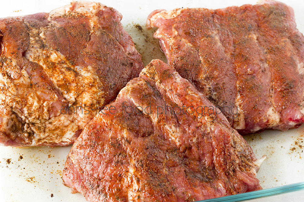 seasoned-spare-ribs.jpg