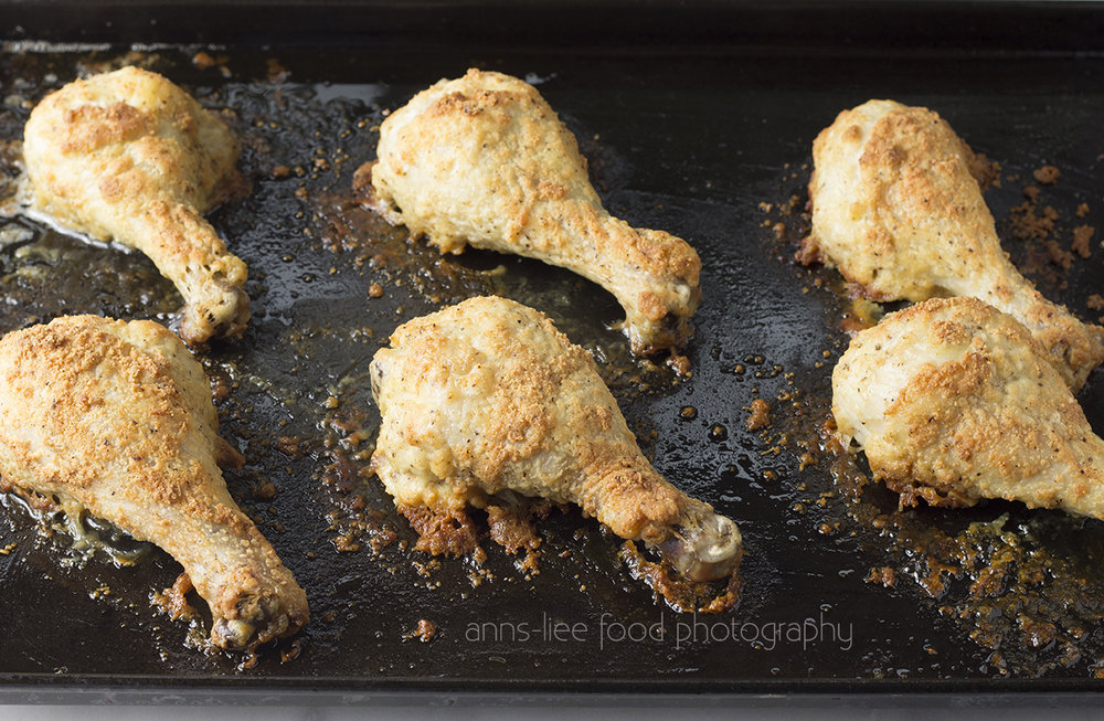 roasted-parmesan-chicken-drumstick.jpg