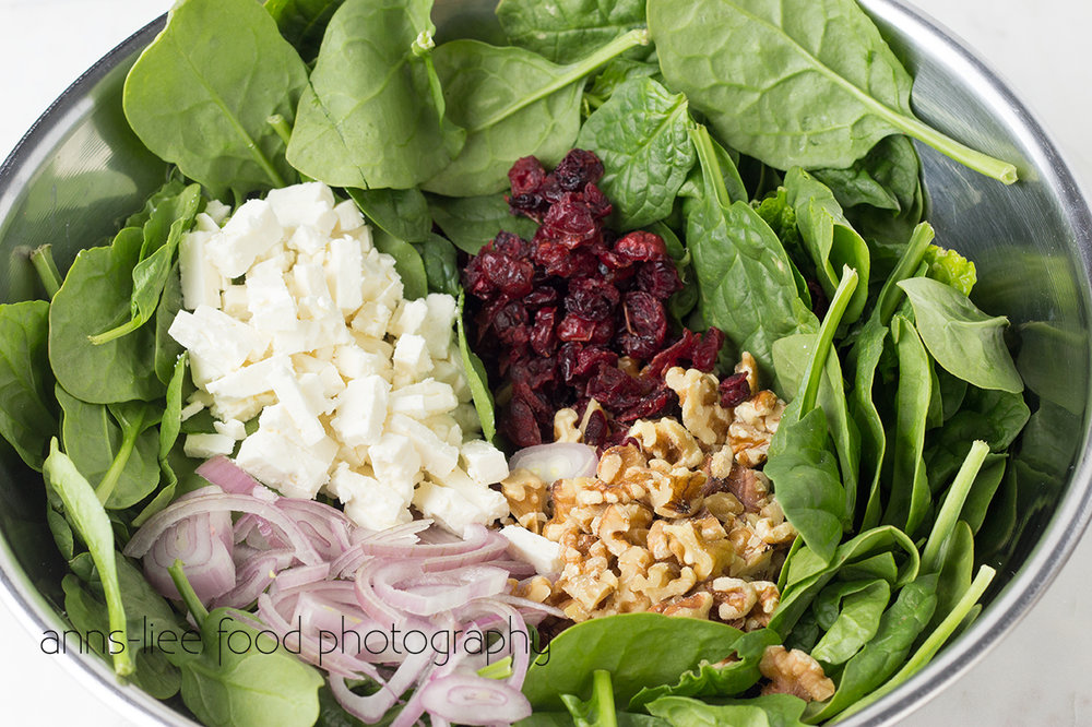 ingredients-for-chicken-salad.jpg