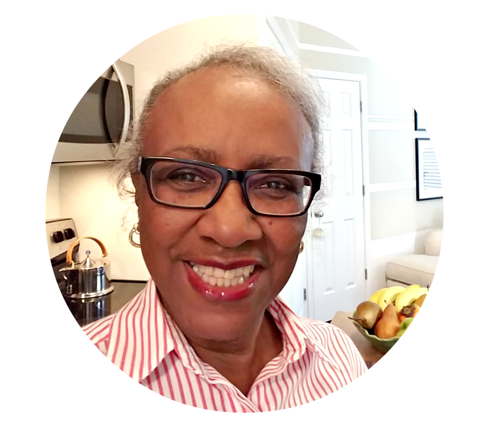 Hi! I'm Shirley-- a food photographer who loves to cook.  I update old recipes I learned in my grandmother's kitchen and re-create classic recipes with new flavors.   My mantra: simplicity, fresh ingredients, spices and dare to explore  Read on