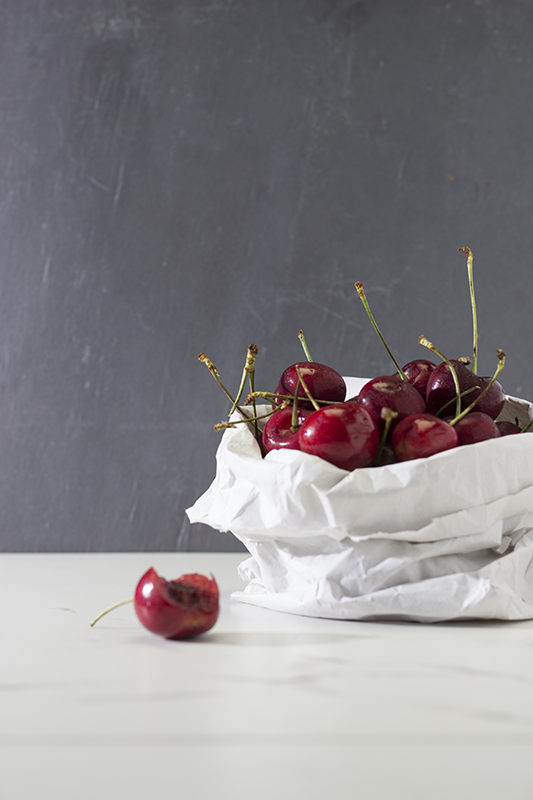 Cherries-in-bag-v2-0523.png