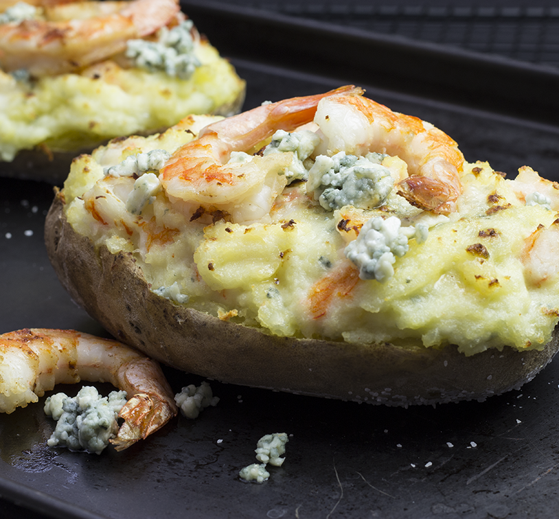 twice baked potatoes-Dishfolio 019.png